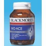 blackmores-bio-ace-for-weary-persons-convalescentsantioxidant-formulacontains-the-antioxidant-vitami