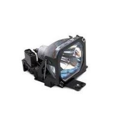 Epson Lámpara - ELPLP09 - Lámpara para proyector (UHE, Epson, EMP ...