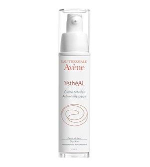 Eau Thermale Avène YsthéAL Anti-Wrinkle Cream, 1.01 fl. oz.