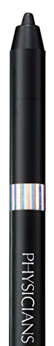 Physicians Formula InstaReady Glide-on Gel Eyeliner, # 6978 Black Velvet, 0.017 Ounce