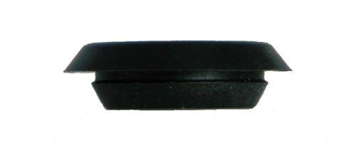 50-pcs-flush-hole-plug-assortment-for-buick-cadillac-oldsmobile-pontiac-9-sizes