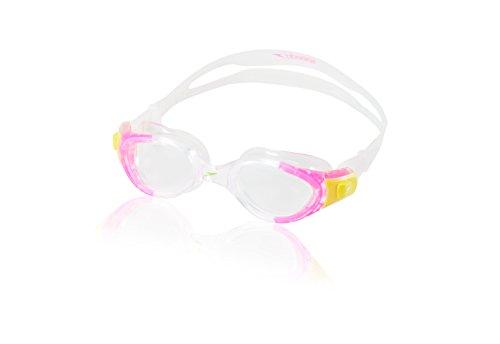 Speedo Futura Biofuse Swim Goggle