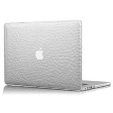 Hammered Hardshell Case for MacBook Air 11