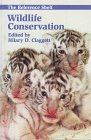 Wildlife Conservation, , 082420915X