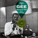 : Jazz By Gee