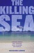 The Killing Sea ebook