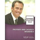 National Property And Casualty Insurance