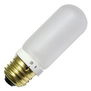 Frost Tubular Halogen Light Bulb - Eiko 00251 - 150T10/H/F Tubular Halogen Light Bulb