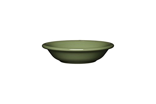 Fiesta 459-340 Fruit Bowl, 6-1/4 oz, (Ware Fruit Bowl)