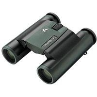 Swarovski 46201 CL Pocket 8x25 Binoculars (Green)