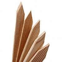 - Universal Forest Products 1338 24Pk 1X2-48 Grade Stake Wood Stakes