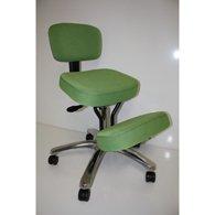 Jobri - BP1446LI - BetterPosture Jazzy Kneeling (Jobri Office Chair)