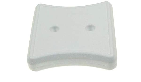 Acumulador de frío L: 175.5 mm L: 180 mm referencia: 7422838 para ...