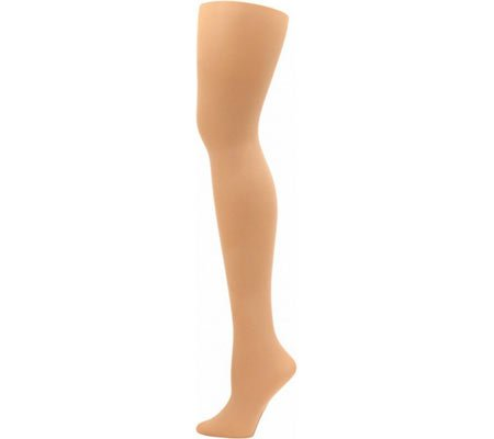 b7d335fdf03 Image Unavailable. Image not available for. Color  Capezio Dance Girls  Ultra  Soft Transition Tight