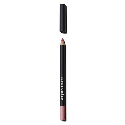 Sonia Kashuk Lip Definer - Nude 001 (Lip Definer Liner)