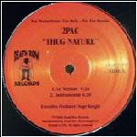 2pac - Thug Nature 12 - Zortam Music