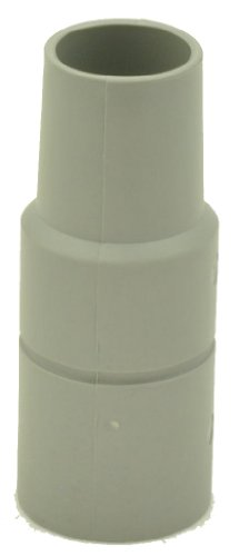 Generic Cleaner Hose Adaptor Reducer for sale  Delivered anywhere in USA