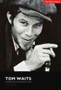 the-music-makers-tom-waits