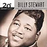 The Best of Billy Stewart: 20th Century Masters - The Millennium Collection