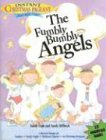 The Fumbly Bumbly Angels, Sandy Cope and Sandy Dillbeck, 1559454989