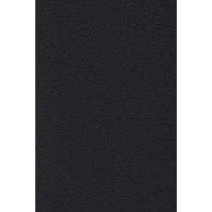 50 x A4 Black cards 240 gsm p35 p/box