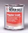 Bostik NS-168 Regular Grade Never-Seez 8LB. Pail by Bostik