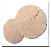 Bra Discs Nipple Concealers [Baby Product]