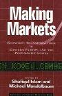 Making Markets 9780876091296