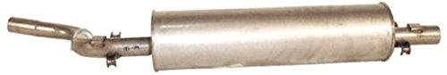 Bosal 175-019 Exhaust Silencer