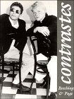 Contrastes, Kate Beeching and Brian Page, 0521311314