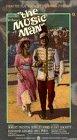 Music Man [VHS]