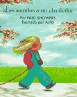 Listening Walk, The (Spanish edition): Los sonidos a mi alrededor by Rayo