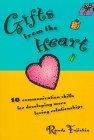 Gifts from the Heart, Randy Fujishin, 0965502929