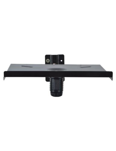 CRT Tv Wall Mount   21  Fixed TV Wall   Ceiling Mounts