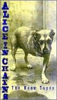 Alice in Chains: The Nona Tapes [VHS]