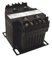 Hammond Isolation Transformer, HPS Imperator, 100 VA, 2 x...
