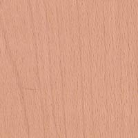 Main courante bois /Ø 50/mm