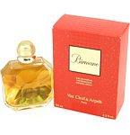 Birmane By Van Cleef & Arpels For Women. Eau De Parfum Spray 1.6 Ounces