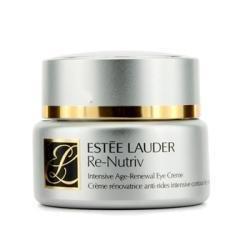 ESTEE LAUDER by Estee Lauder Re-Nutriv Intensive Age-Renewal Eye Cream --15ml/0.5oz WOMEN Estee Lauder