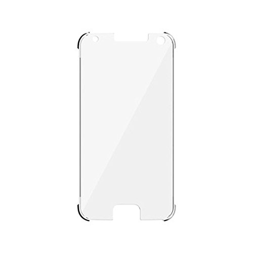 replacement-screen-protector-only-ballistic-tj-maxx-series-samsung-galaxy-s5