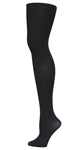 f913c7d6952 We Analyzed 694 Reviews To Find THE BEST 60 Denier Tights
