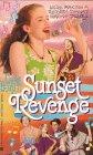 Sunset Revenge, Cherie Bennett, 0425142280