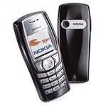 Nokia 6610i Phone (Unlocked)