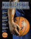 (Ncaa Basketball: The Official 1997 Men's College Baketball Records)