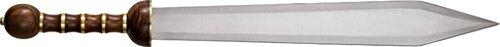 SZCO Supplies Handmade Roman Gladius Sword