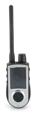 SportDOG Brand TEK 1.0 Handheld Transmitter Only TEK-H