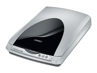 Epson Perfection 1670 Photo Scanner by Epson