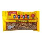 House Of Bazzini WALNUTS, (Pack of 12)