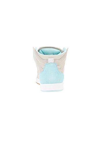 DC Donna Sneaker Argosy