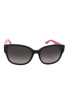 juicy-couture-w-sg-3003-juicy-couture-juicy-573-s-0807-black-pink-womens-sunglasses-57-18-135-mm